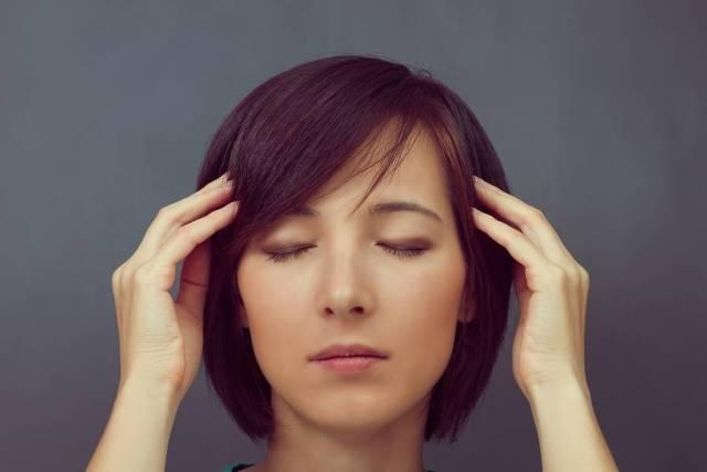 Κρίση επιληψίας: Μπορεί να συμβεί σε όλους – 7 πράγματα που πρέπει να γνωρίζετε