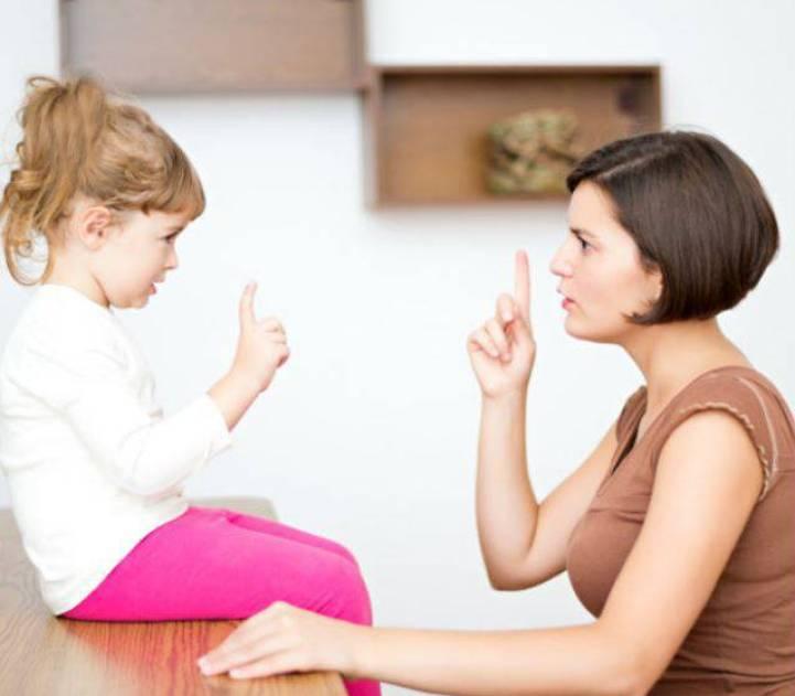 Παιδοφιλία: Το προφίλ ενός διαταραγμένου ατόμου – Τι ΕΠΙΒΑΛΛΕΤΑΙ να ξέρουν οι γονείς – Ποιες άλλες σεξουαλικές παραφιλίες υπάρχουν