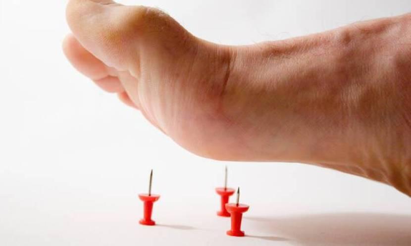 Διαβητική νευροπάθεια: Ποιοι τύποι υπάρχουν – Συμπτώματα και τι να κάνετε σε κάθε περίπτωση [vid]