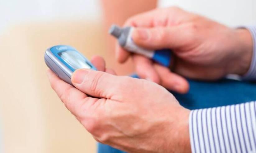 Αν καπνίζετε, κάντε άμεσα τεστ για διαβήτη – Δείτε γιατί…