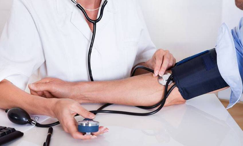 bigstock-Doctor-Taking-A-Patients-Blood-61607039