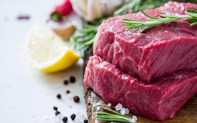 Πώς μπορεί η πρωτεΐνη να σας βοηθήσει να χάσετε βάρος
