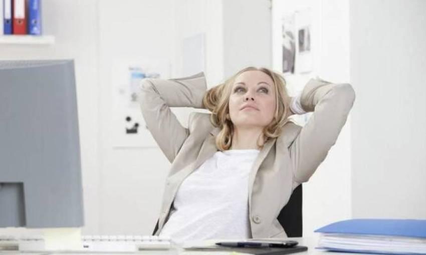 Πώς συνδέονται μακροζωία και αισιοδοξία – Τι ισχύει ειδικά με τις γυναίκες