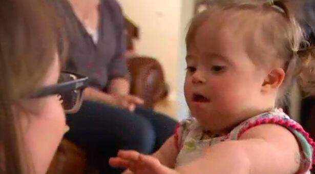 mums-of-kids-with-downs-syndrome-1
