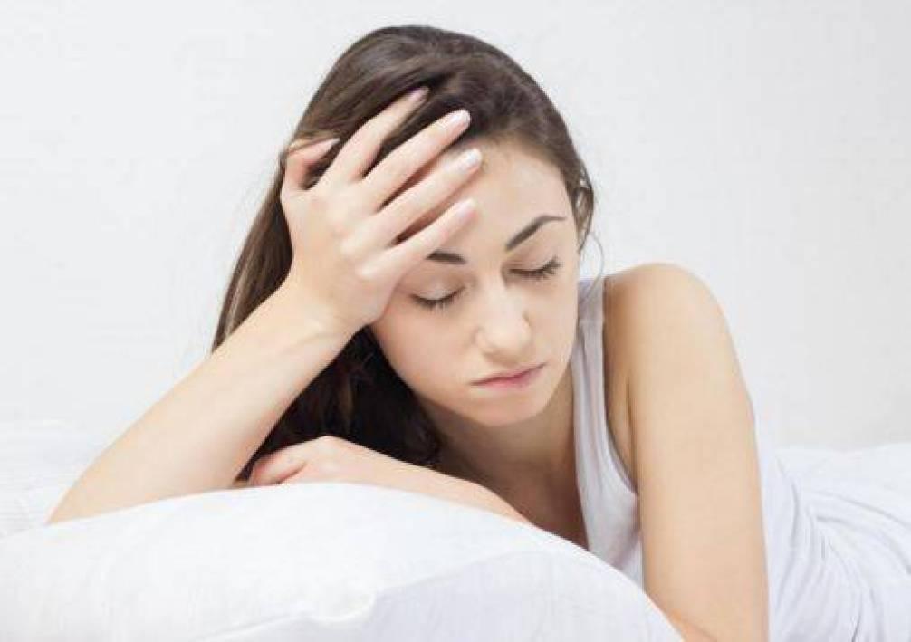 Χλαμύδια: Συμπτώματα τρόποι μετάδοσης και αντιμετώπιση