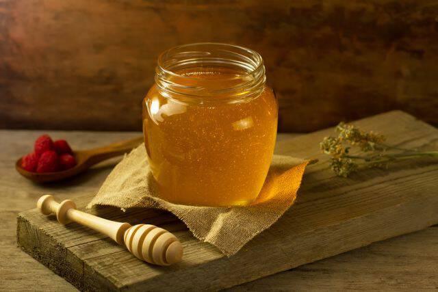 Χάστε βάρος με μέλι και κανέλα! Πώς να φτιάξετε το μαγικό ρόφημα