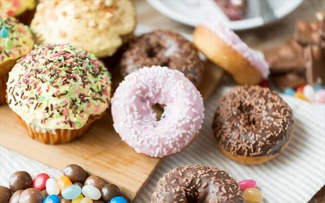 Πώς να προλάβετε την αύξηση της χοληστερίνης με διατροφικά (κι όχι μόνο) tips από την ειδικό