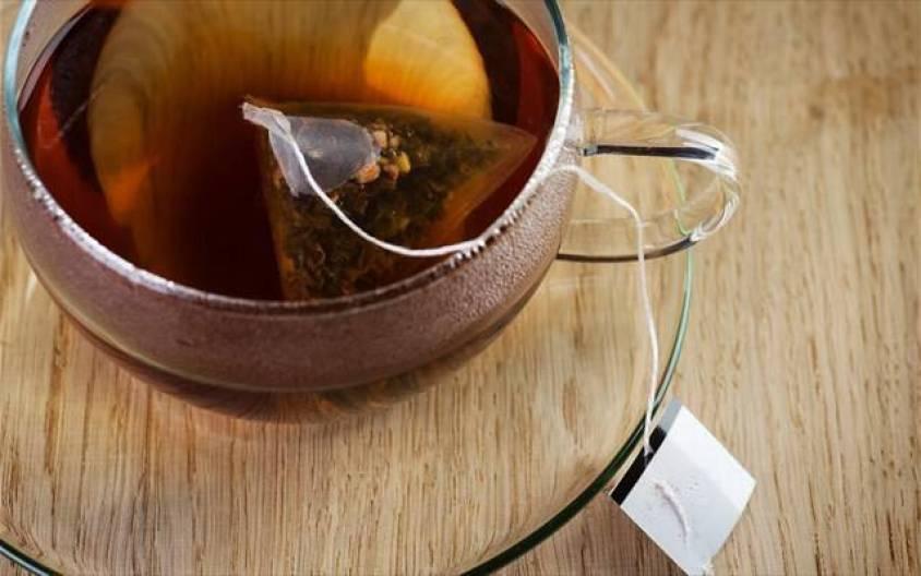 Το τσάι αποτελεί ένα ευεργετικό για τη μνήμη ρόφημα