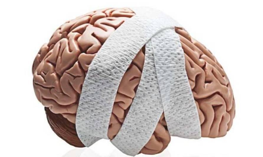 Διάσειση: Νέο τεστ αίματος αλλάζει την εκτίμηση πλήρους επαναφοράς του εγκεφάλου