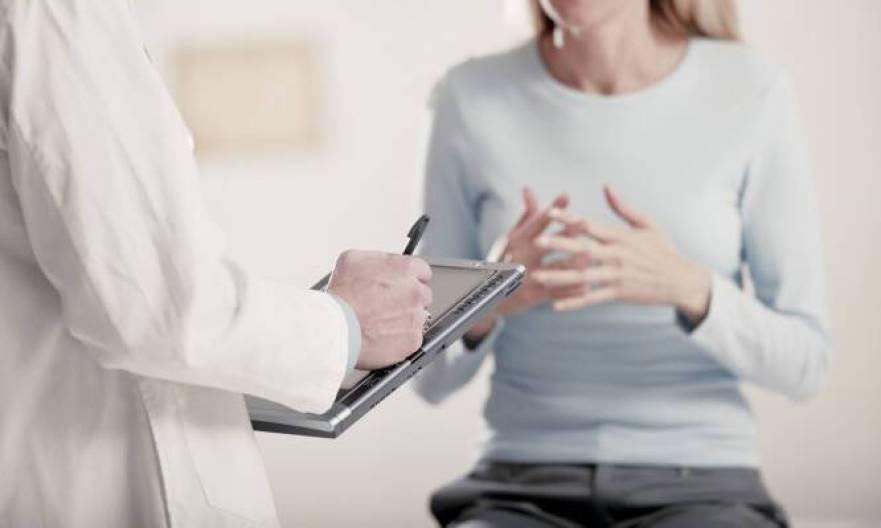 Έρπης γεννητικών οργάνων: Νέο εμβόλιο δείχνει τεράστια ποσοστά επιτυχίας – Ποια τα συμπτώματα της νόσου