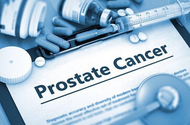 Καρκίνος προστάτη: Προστατευτική η καθυστερημένη σεξουαλική ωρίμανση