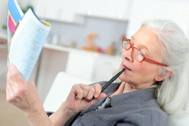 Πρόωρη συνταξιοδότηση: Πόσο μειώνει το προσδόκιμο ζωής
