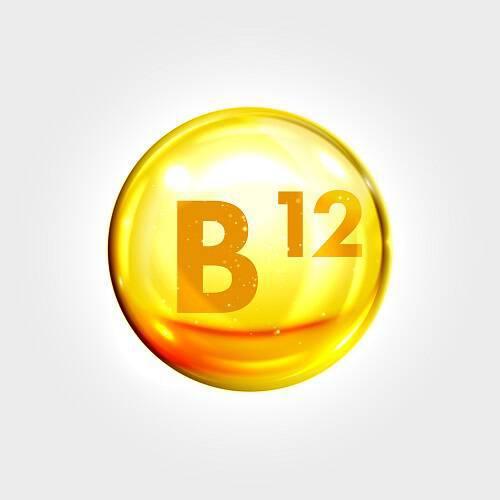 Βιταμίνη Β12: Πόση χρειαζόμαστε, ποιες οι βασικές λειτουργίες της