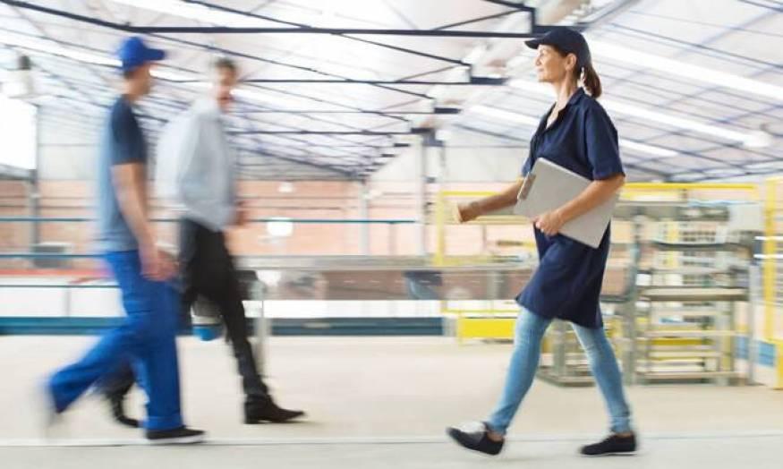 Γονιμότητα: Ποιες δουλειές κάνουν κακό στις γυναίκες