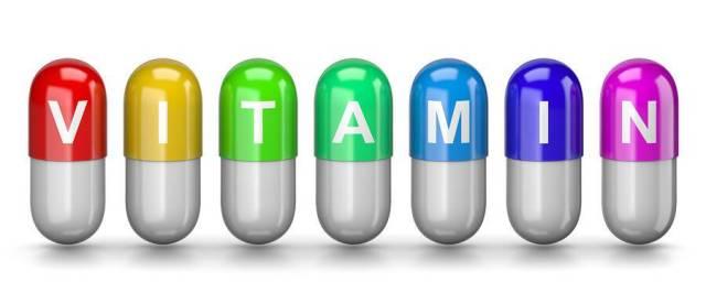 Εμμηνόπαυση: Οι απαραίτητες βιταμίνες για τη διαχείριση των συμπτωμάτων