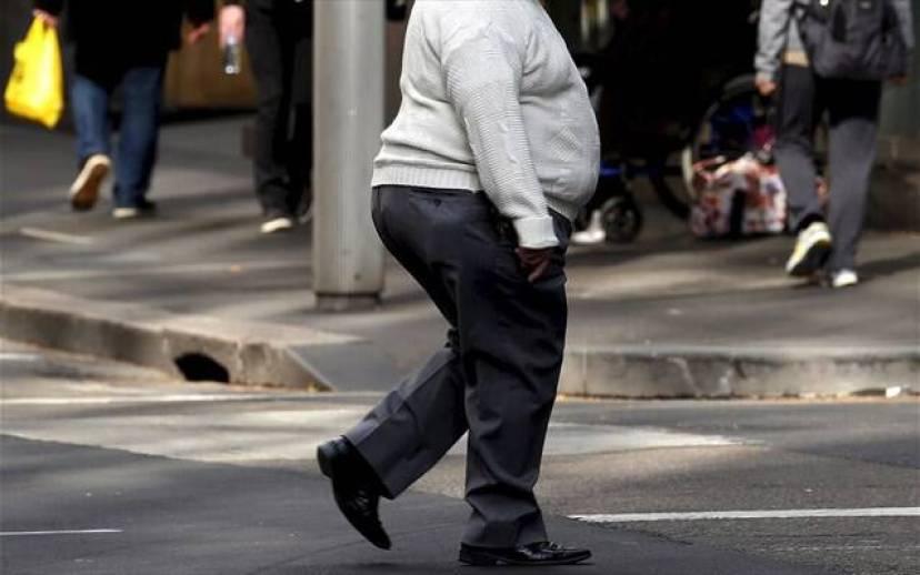 Το κλειδί για την απώλεια βάρους είναι η ινσουλίνη