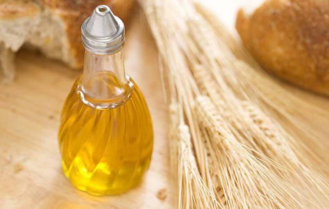 Μεταβολικό σύνδρομο: Καταπολεμήστε το με αυτές τις 6 τροφές