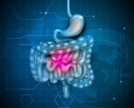Σύνδρομο Διαρρέοντος Εντέρου: Ποια είναι τα συμπτώματα