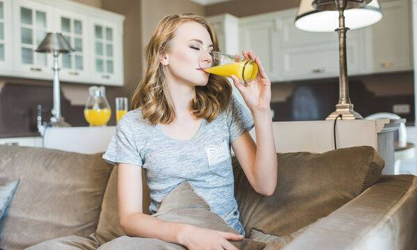 Πέντε απίθανες δίαιτες express: Επιλέξτε αυτή που σας ταιριάζει για να χάσετε βάρος