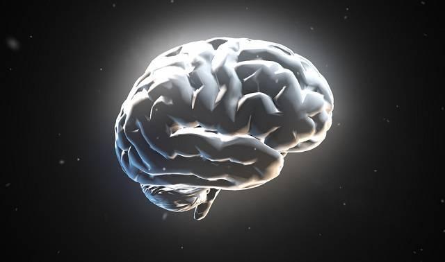 Εγκεφαλικό: Πώς θα μειώσετε τον κίνδυνο κατά 60%!
