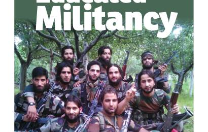 Educated Militancy