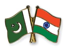 India- Pakistan Relations Collapse