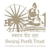 Swaraj Peeth Trust  Report on 2016 Kashmir uprising