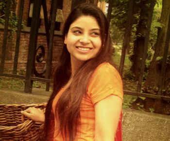 You will fail 99 times before getting success: Ritu Pandit