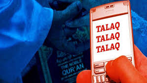 SC Judgment on triple Talaq: Reactions