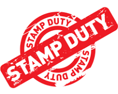 J&K Positive decision: Mehbooba Mufti govt abolishes stamp duty on registration of properties in women's name