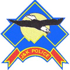 J&K Police &it's people!!!