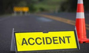 चीनको सडक दुर्घटनामा ११ जनाको मृत्यु