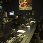 How to be a positive TV news producer