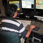 Video editors endangered