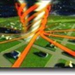 Effectiveness of animated graphics