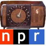 Unsolicited advice for NPR