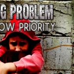 Best of the best: Big problem, low priority