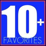 Top 10 NewsLab posts of 2011