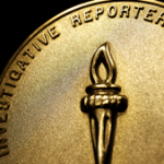 Local TV entries sweep IRE medals