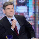 Why ABC should discipline George Stephanopoulos
