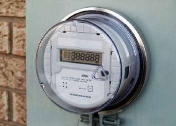 नहीं आएगा बिजली बिल,3 सालों में होगें बदलाव,जानें योजना