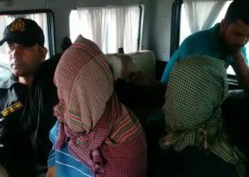 वाराणसी पुलिस ने किया ऐसा काम, कई चेहरों पर आई मुस्कान