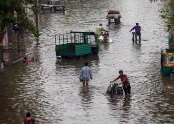 अयोध्या: भूमिपूजन में शामिल होंगी उमा भारती