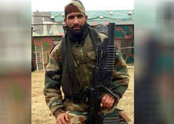 BJP सांसद का ऐलान- औरंगजेब के हत्यारे आतंकियों को मारो, देंगे 21 लाख का इनाम