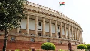 18 जुलाई से शुरू होगा संसद का मॉनसून सत्र, विपक्ष मोदी सरकार पर बोल सकती है हमला