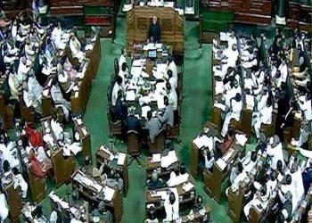 मोदी सरकार के खिलाफ अविश्वास प्रस्ताव पर चर्चा और वोटिंग कल