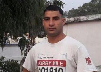 जम्मू-कश्मीर : आतंकियों ने एक और पुलिसकर्मी को अगवा कर की हत्या