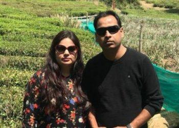 लखनऊ : कार न रोकने पर पुलिस ने एप्पल के मैनेजर को मारी गोली, 2 सिपाही गिरफ्तार