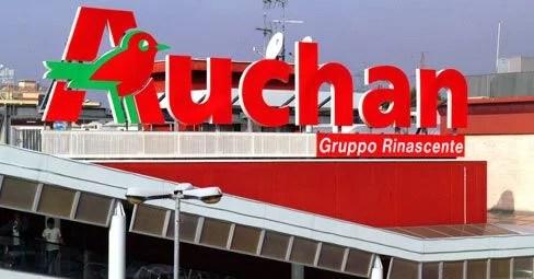 Supermercati Pam E Auchan Assumono Nuovo Personale In Italia