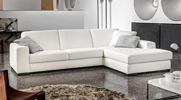 Beautiful Promozioni Poltrone E Sofà Images - Home Design Ideas ...